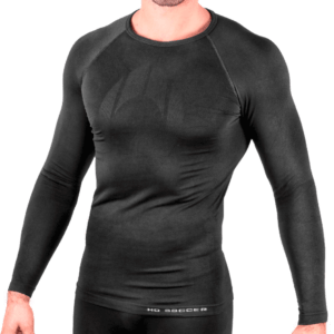BASE LAYER SHIRT Image