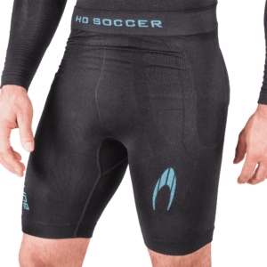BASE LAYER SHORTS Image